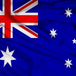 international removals to australia