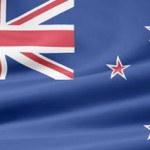 international removals to new zealand
