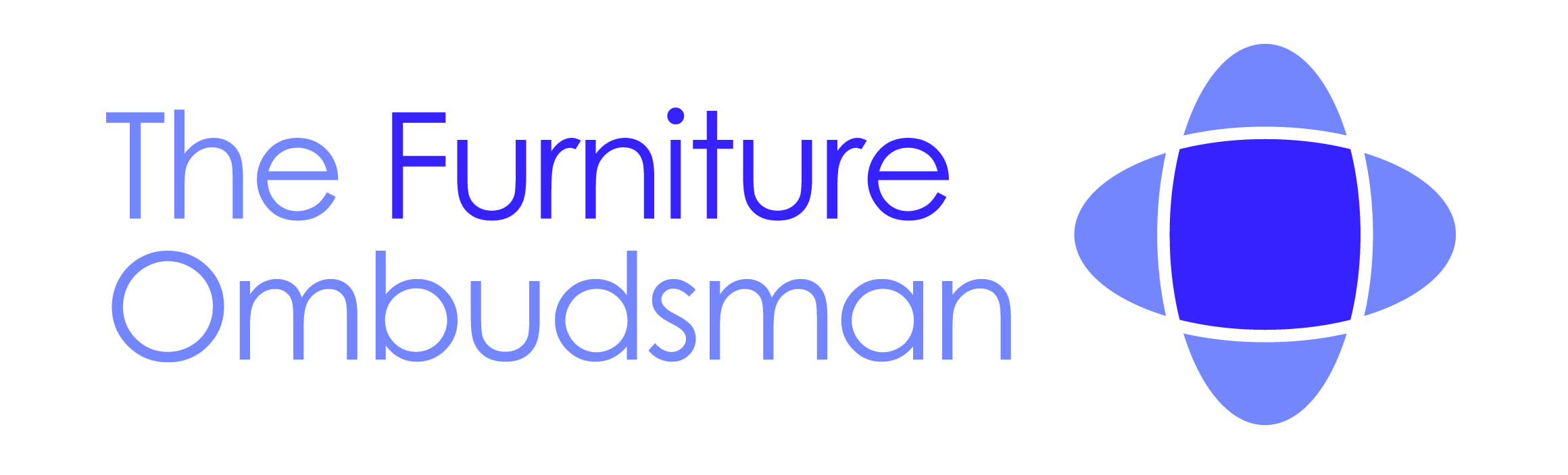 Fox moving industry certification page for Furniture ombudsman